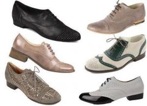 Tendinte-pantofi-toamna-iarna-2010-2011