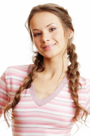 cute_winter_hairstyles_for_2012_2013_thinkstock_2_thumb