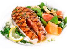 atkins_diet_1