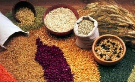 cereale-regim-oshowa