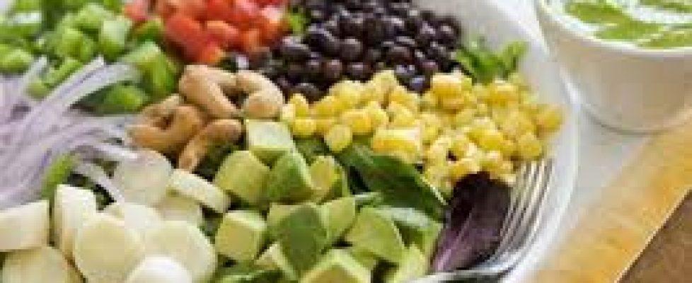 dieta regimul cura disociata