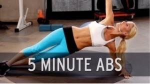 exercitii pentru burta scapi de grasime 300x168