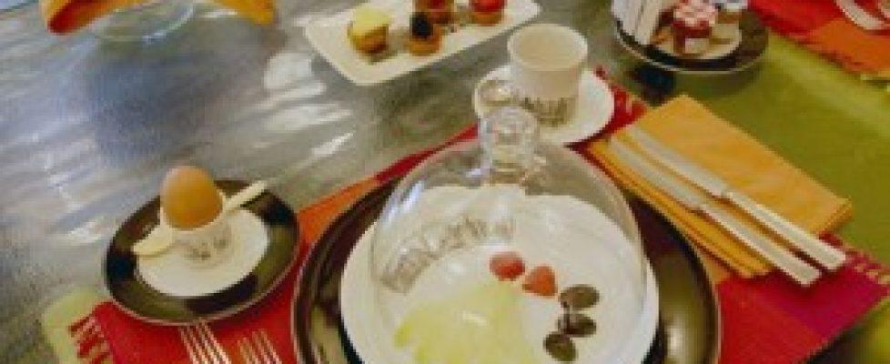 micul dejun pranz cina 300x201