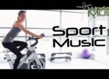 muzica pentru fitness exercitii fizice 300x168