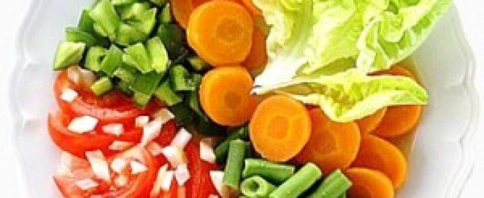 salate de legume 300x288