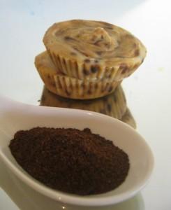 sapunsapun-naturalsapunuri-naturalesapun-de-casa-sapun-homemade-sapun-cu-cafeacafea-biocafea-naturalasapun-cu-scrub