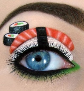 eye-art-sushis