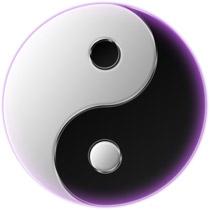 161__ro__MA__yin-yang