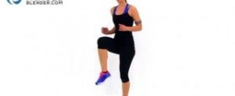 exercitii cardio 300x168