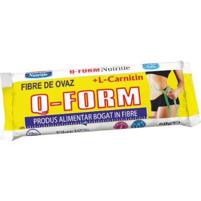 q form lcarnitin 2013 v15 Custom1