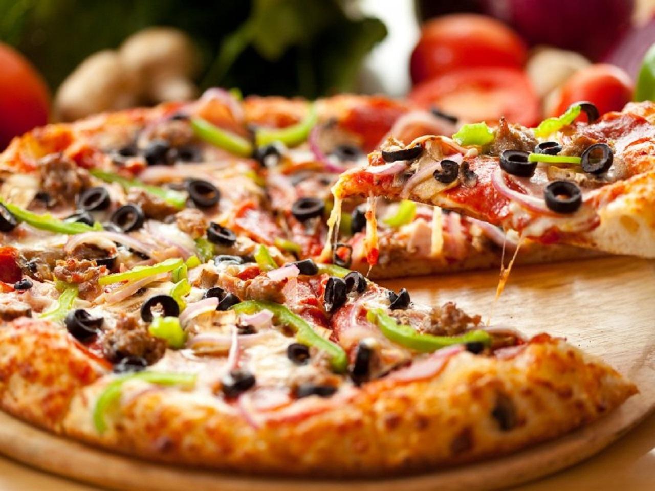 pizza mamma mia crangasi